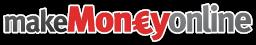 MakeMoneyOnline.gr